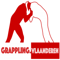 Grappling Vlaanderen