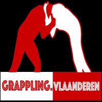 Jiujitsu & Grappling Vlaanderen